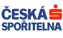 Česká spořitelna - Konsolidace půjček
